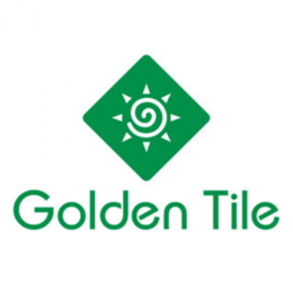 Golden_tile